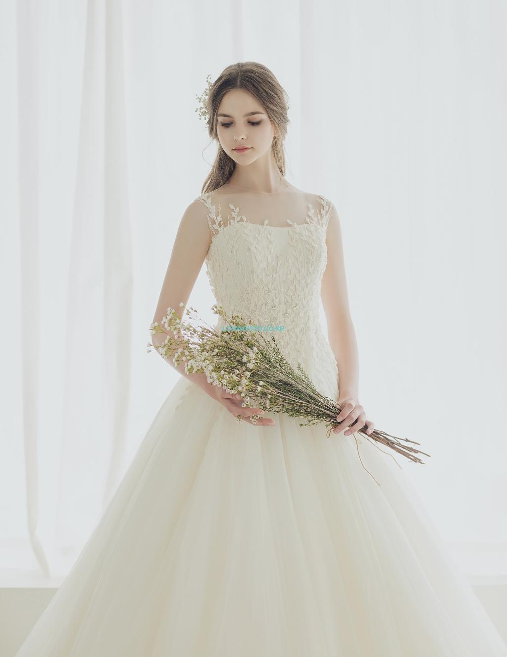 Jeju Kojihyeong Wedding Korea Pre Wedding Photoshoot By